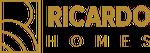 Ricardo-Logo 1
